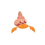 hermit crab avatar.png