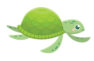 Sea Turtle_edited.png