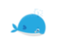 whale%20avatar_edited.png