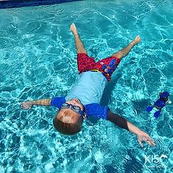 Starfish float 2.jpg