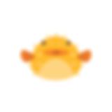 blowfish avatar.png