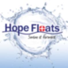 HFsquarelogowatersplash.jpg