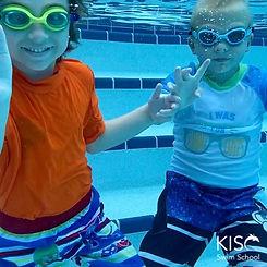 swim mobile underwater 4.jpg
