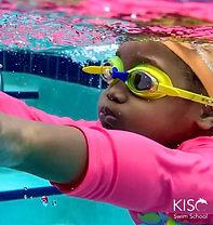 swim mobile blowfish.jpg