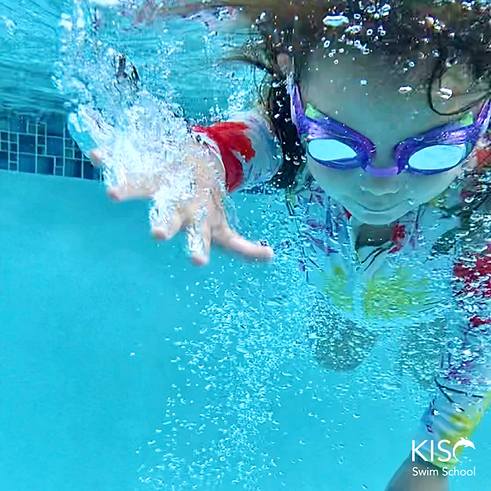 swim mobile underwater 5.png
