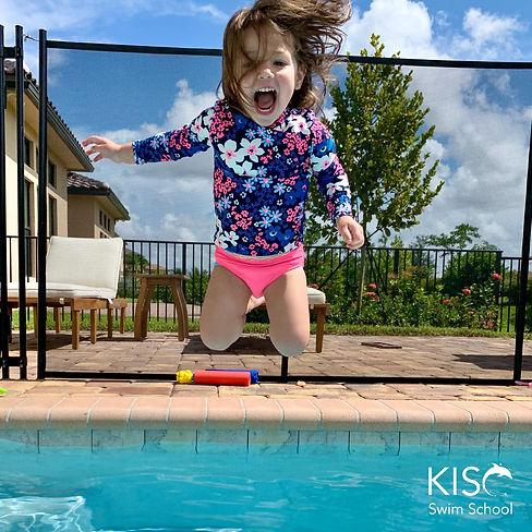 Swim Mobile smile & jump.jpg