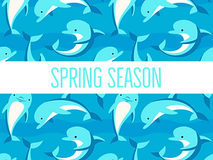 spring season.png