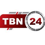 tbn24logo.png