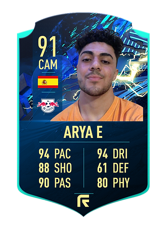 Arya E.png