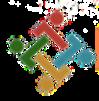korekloud-logo_edited.png