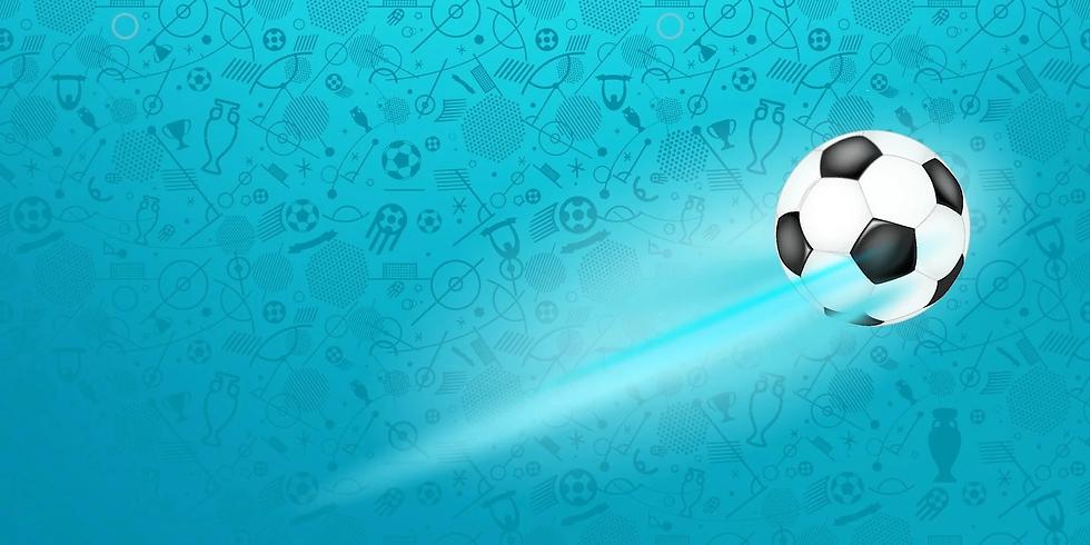soccer-ball-on-blue-background-vector.webp
