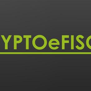 Crypto e fisco