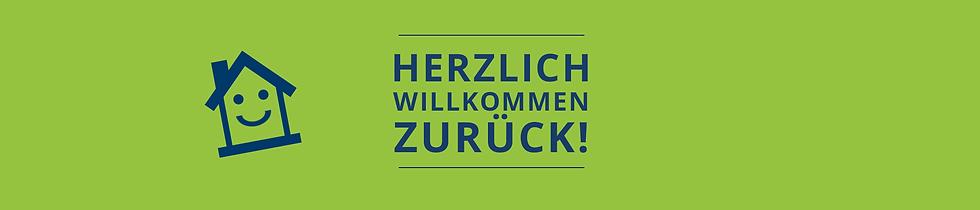 Header-Willkommen-zurück_1910px4.png