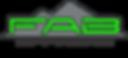 FAB Logo 2_edited.png