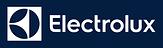 electrolux_logo_Inverse.png