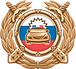 878px-Logo_of_the_traffic_police_of_Russ
