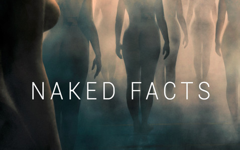 NAKED FACTS