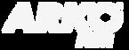 Arko_Logo_White.png