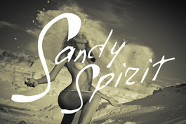 SANDY SPIRIT
