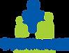 logo-familiya.png