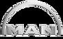 Story_Man_Logo.png