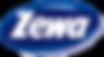 logo-zewa.png