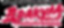 Story_DraculaBegin_Logo.png