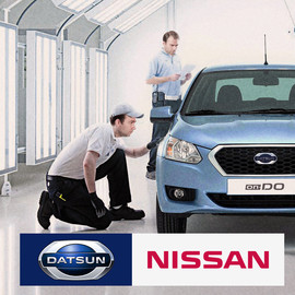 Datsun | Nissan
