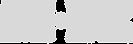 AnteKivac_Logo.png