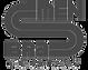 Story_Brassmen_Logo-Gray.png