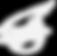 mig-logo-White.png