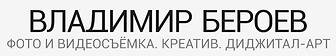 Logo_Vladimir-Beroev_2020_Var2_RUS.png