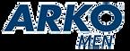 Arko_Logo.png