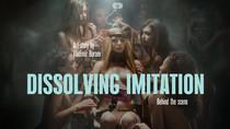 DISSOLVING IMITATION
