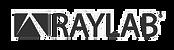 raylab-logo_Dark.png