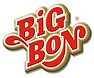 BigBon_logo.png