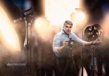 RAYLAB. Professional Studio Photographer