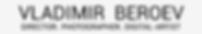 Logo_Vladimir-Beroev_2020.png