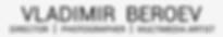Logo_Vladimir-Beroev_Roles_2020.png