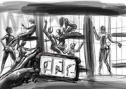 Dissolving Imitation_Sketches