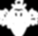 LVC-logo-blanc.png