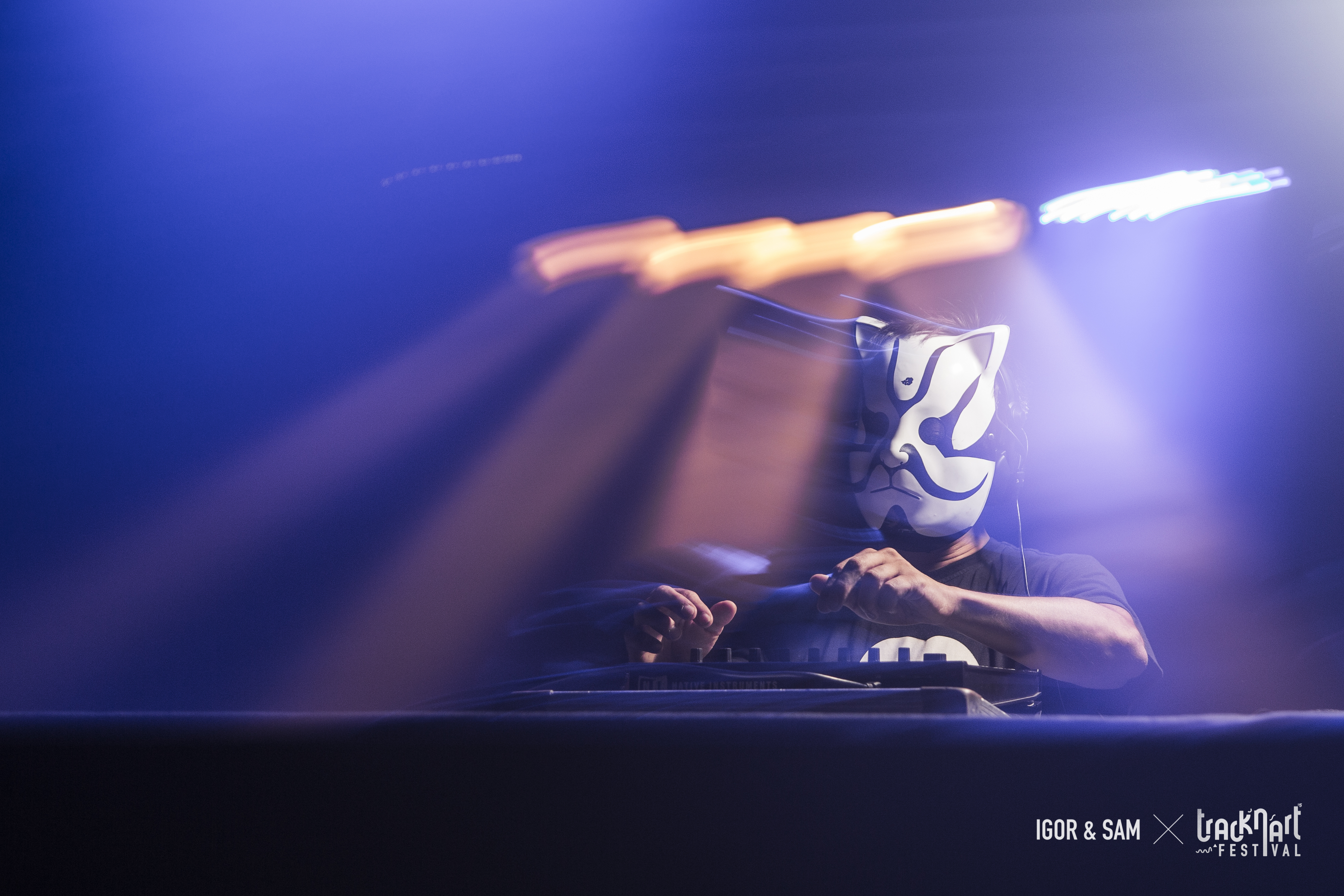 2016-29-30-TNA-FESTIVAL-5959