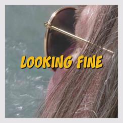 LOOKING_FINE_ARTWORK.jpg