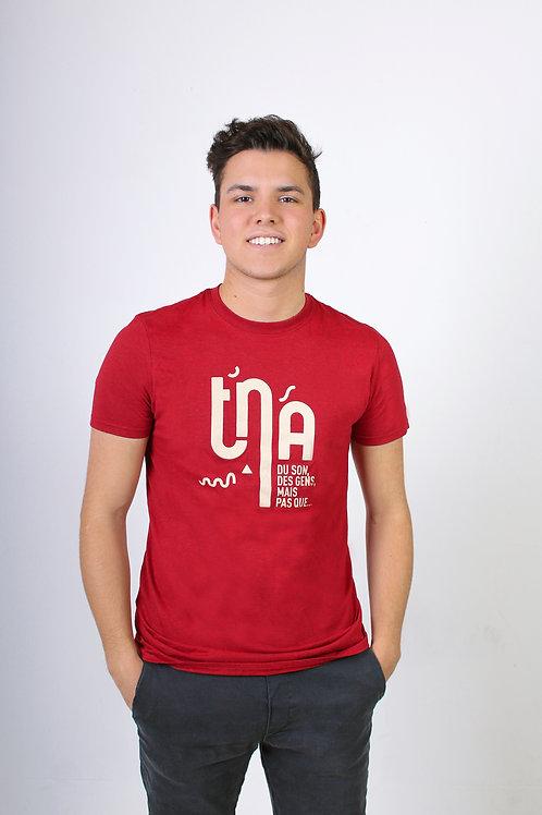 Tee-shirt TNA