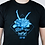 Thumbnail: Tee-shirt Track'N'Art édition #5