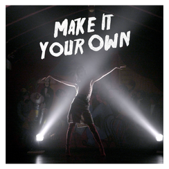 MAKE_IT_YOUR_OWN_CREDIT_GAEL_GETGET_ARTW