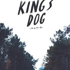 KING_S_DOG_CREDIT_PILOU_AFFICHE.jpg