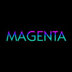Logo_magenta.jpg