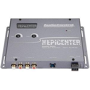 83ced3_07fe43ee20444f399ba20fbc6ac451c1_srz_303_303_85_22_0.50_1.20_0.00_jpg_srz audio control lci wiring diagram leveling system at soozxer.org