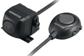 CMOS-320, CMOS-230, CMOS-130